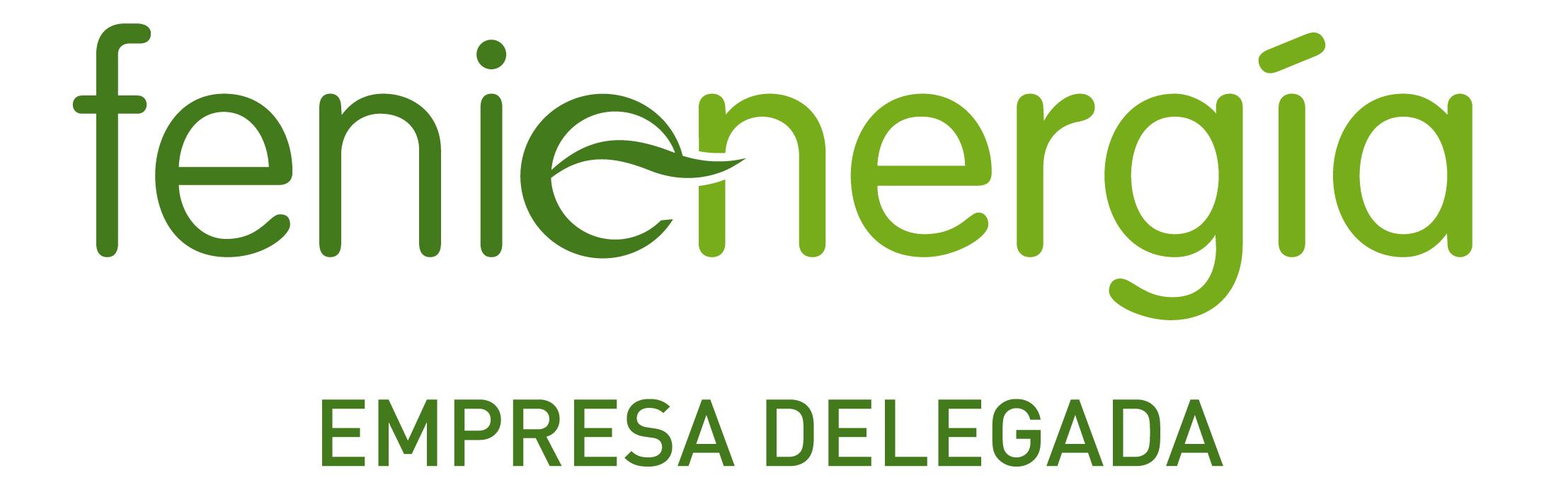 Empresa Asociada a Fenie Energia